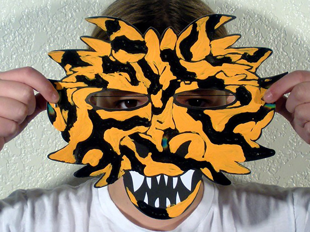 Moody-Paint-Dragon-Masks-007a