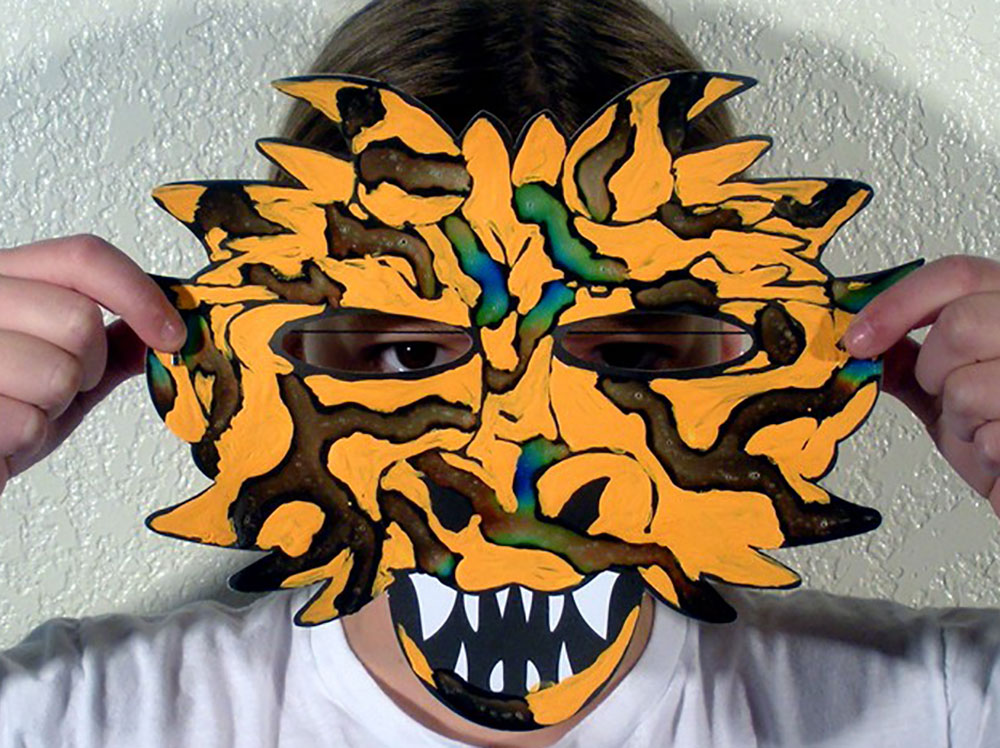 Moody-Paint-Dragon-Masks-007b