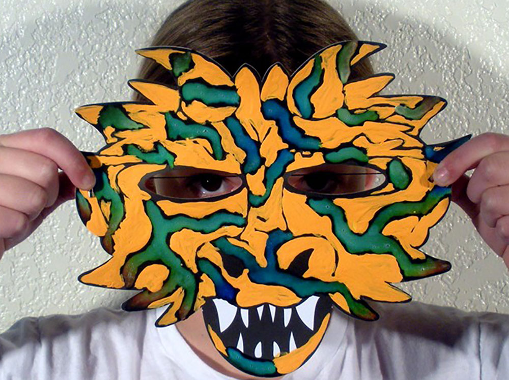 Moody-Paint-Dragon-Masks-007c