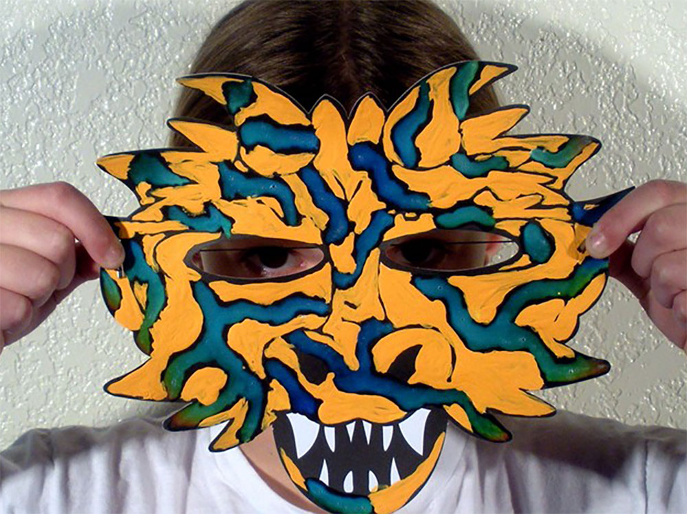 Moody-Paint-Dragon-Masks-007d