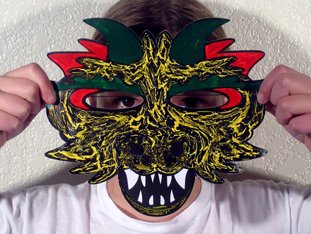 Moody-Paint-Dragon-Masks-019a