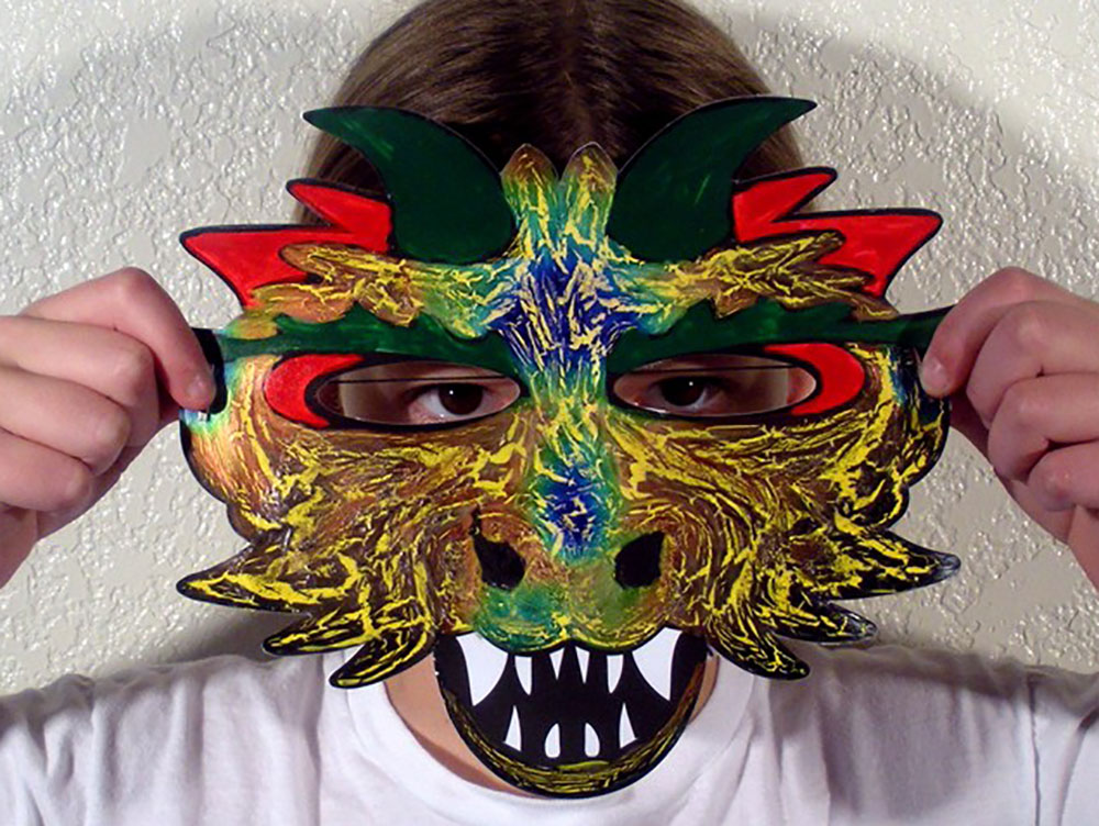 Moody-Paint-Dragon-Masks-019b