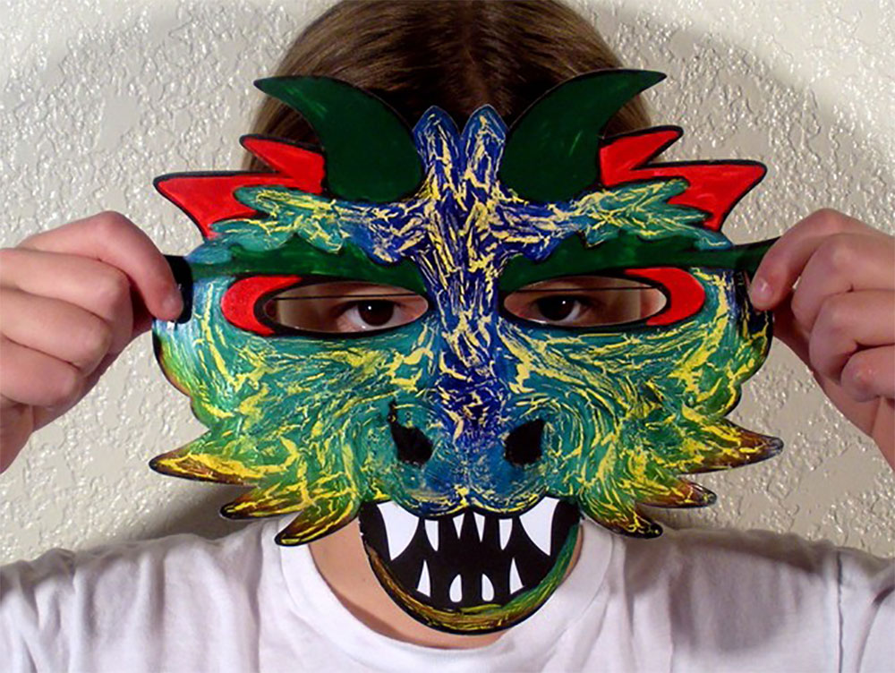 Moody-Paint-Dragon-Masks-019c