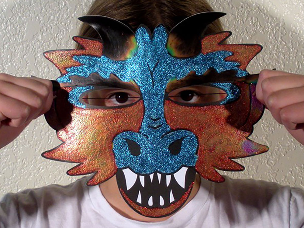 Moody-Paint-Dragon-Masks-032a