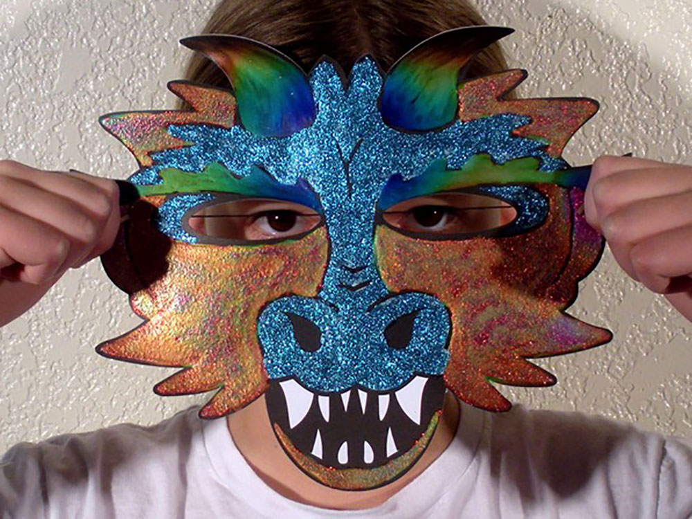 Moody-Paint-Dragon-Masks-032b