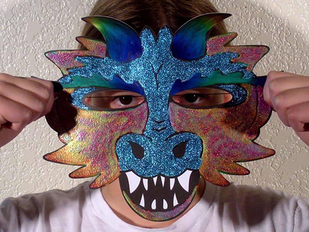 Moody-Paint-Dragon-Masks-032c