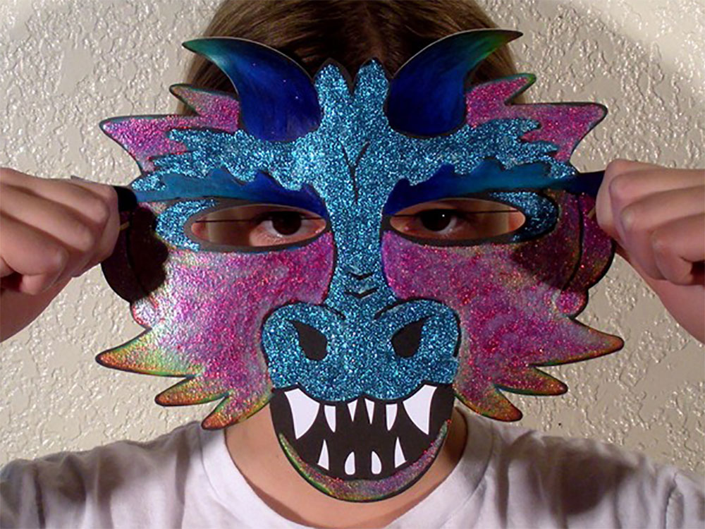 Moody-Paint-Dragon-Masks-032d
