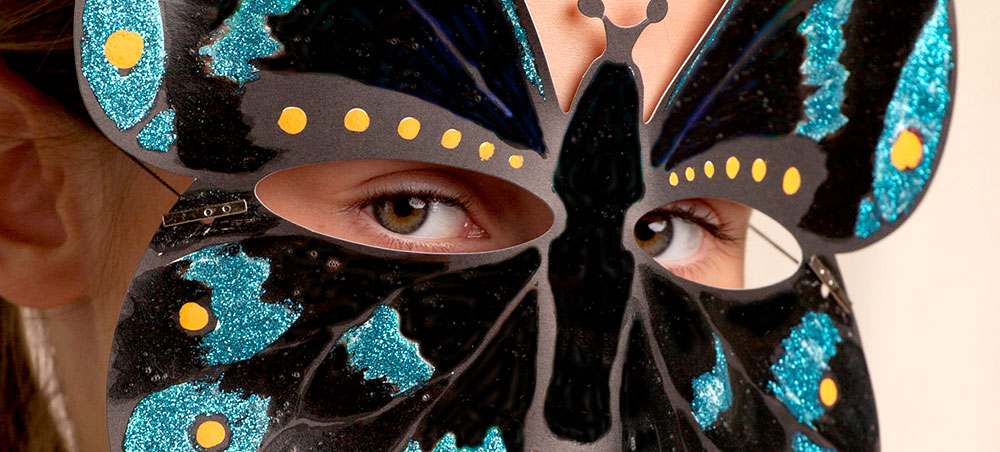 gallery-butterfly-mask1a